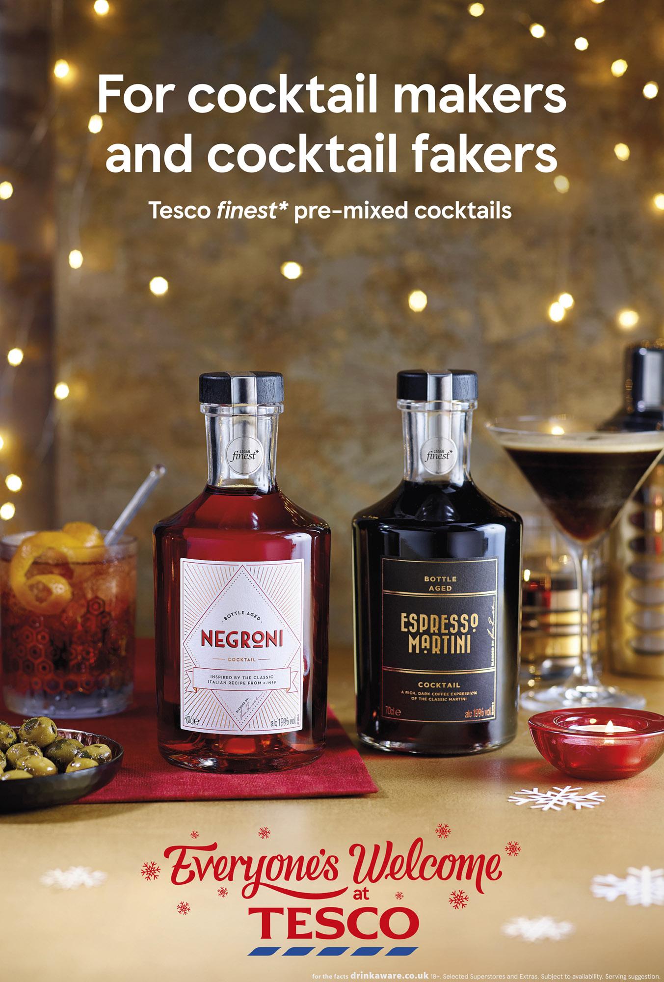 TA-Tesco-Christmas2017-Cocktails-6sht(adobe).jpg