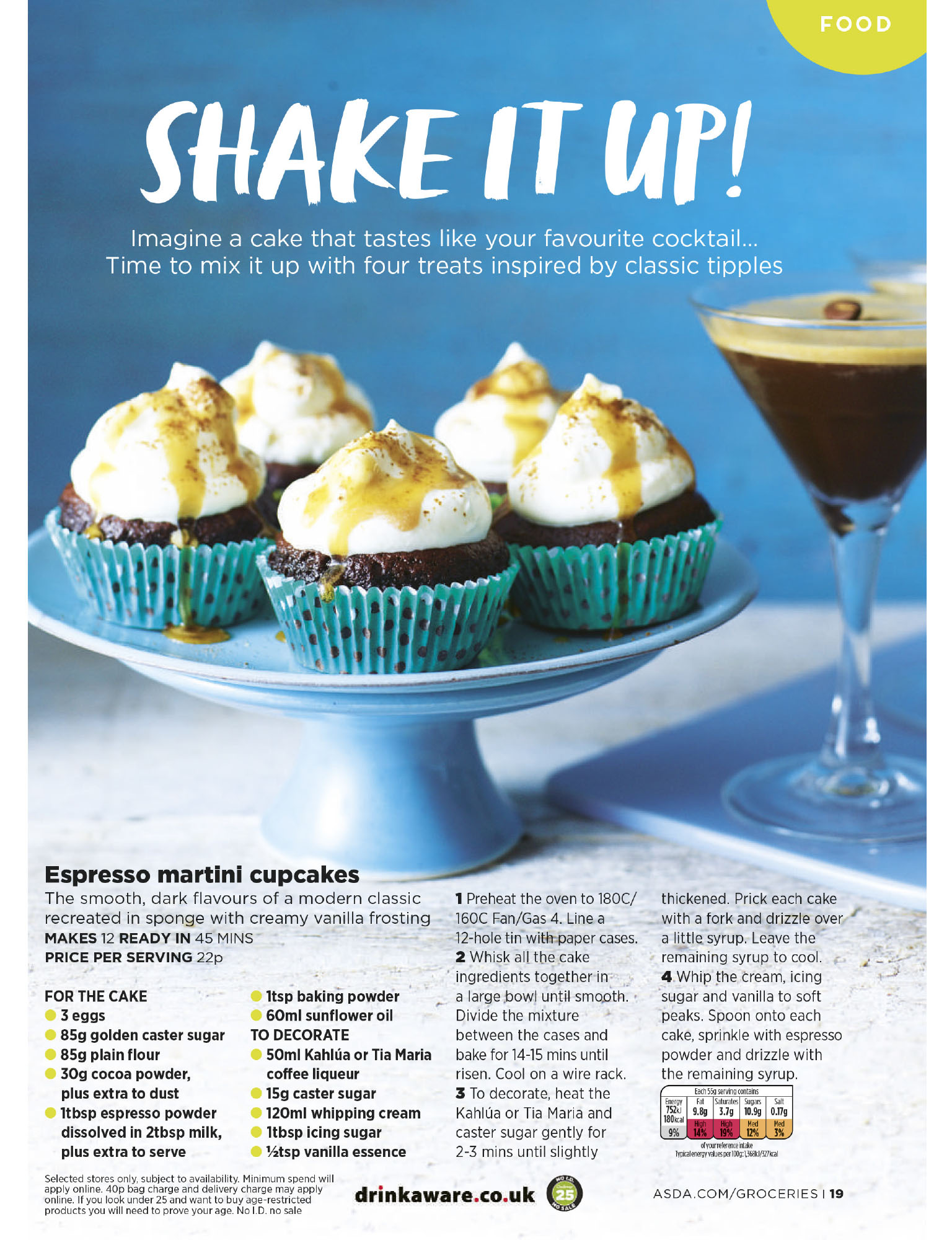Cakes - pg1.jpg