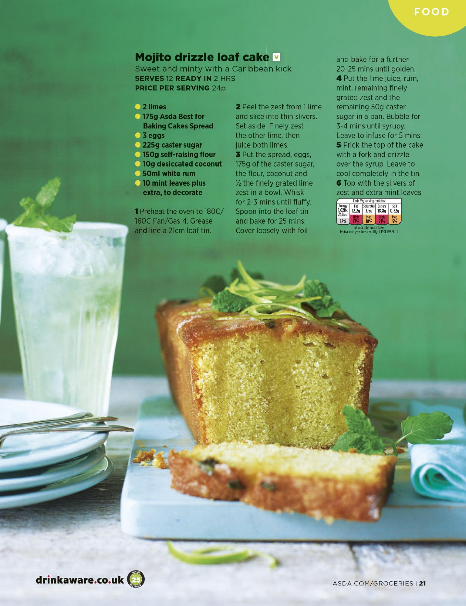 Cakes - pg3.jpg