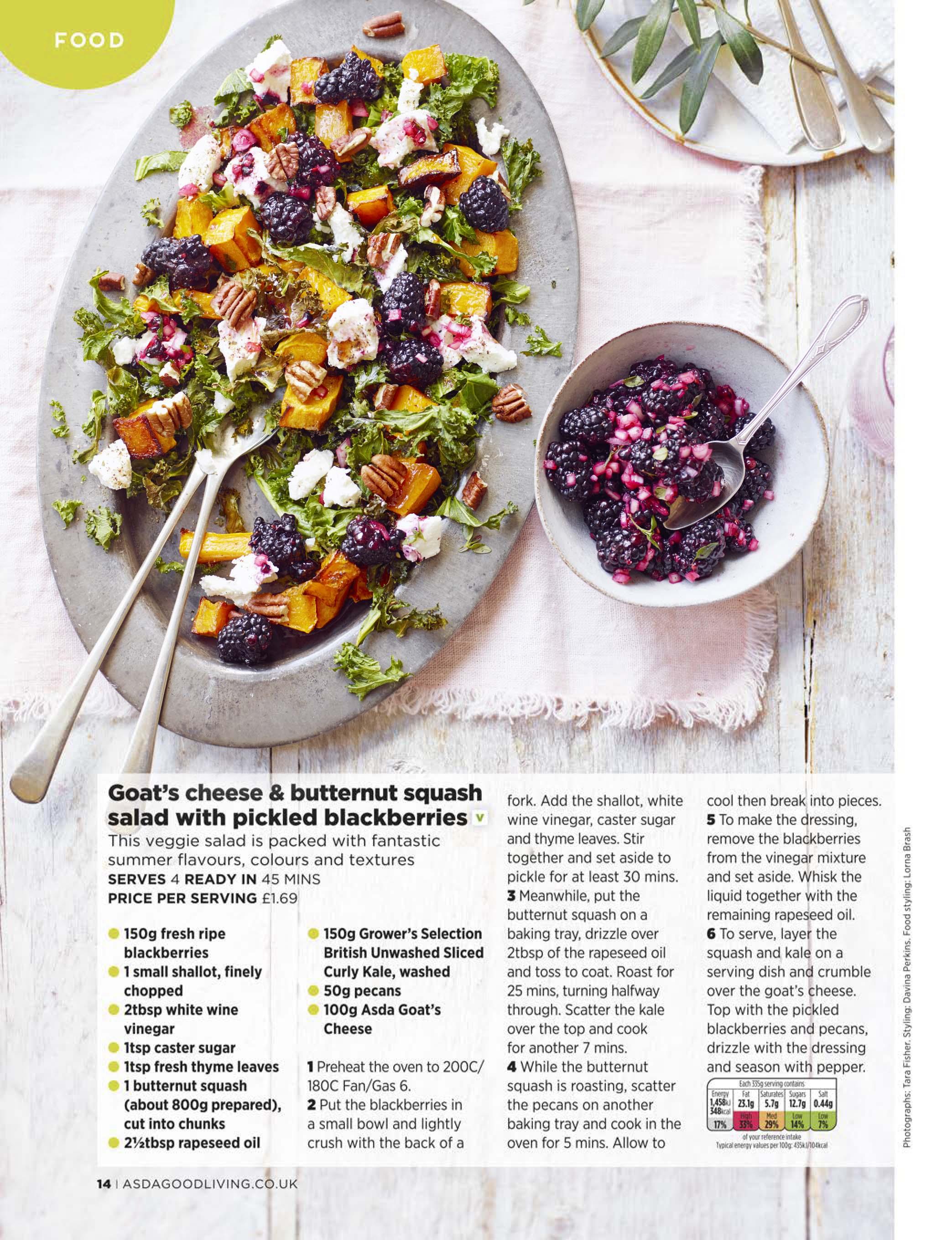 ASDA summer berries 4 V2.jpg