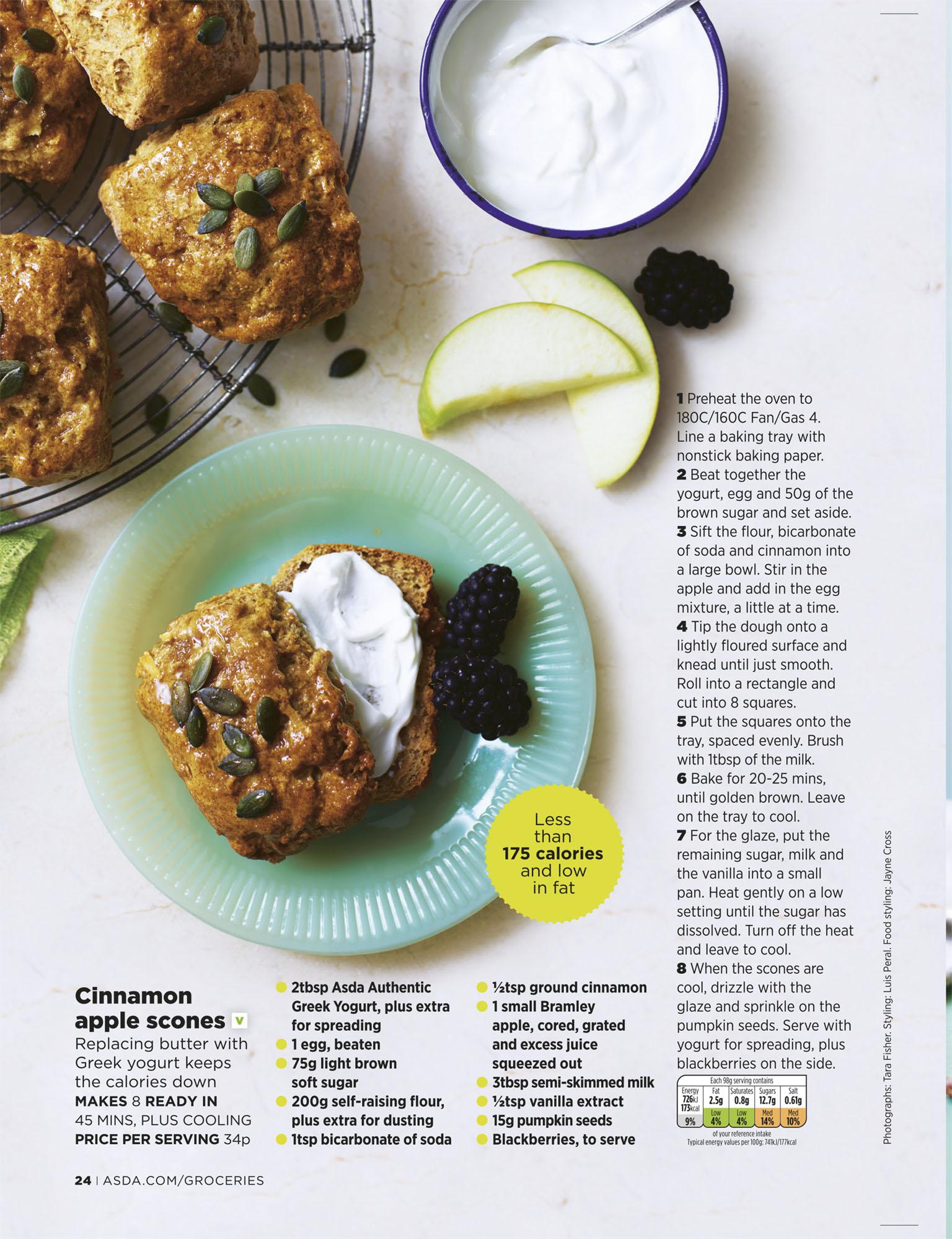 Healthier Desserts (Print PDF) 2.jpg
