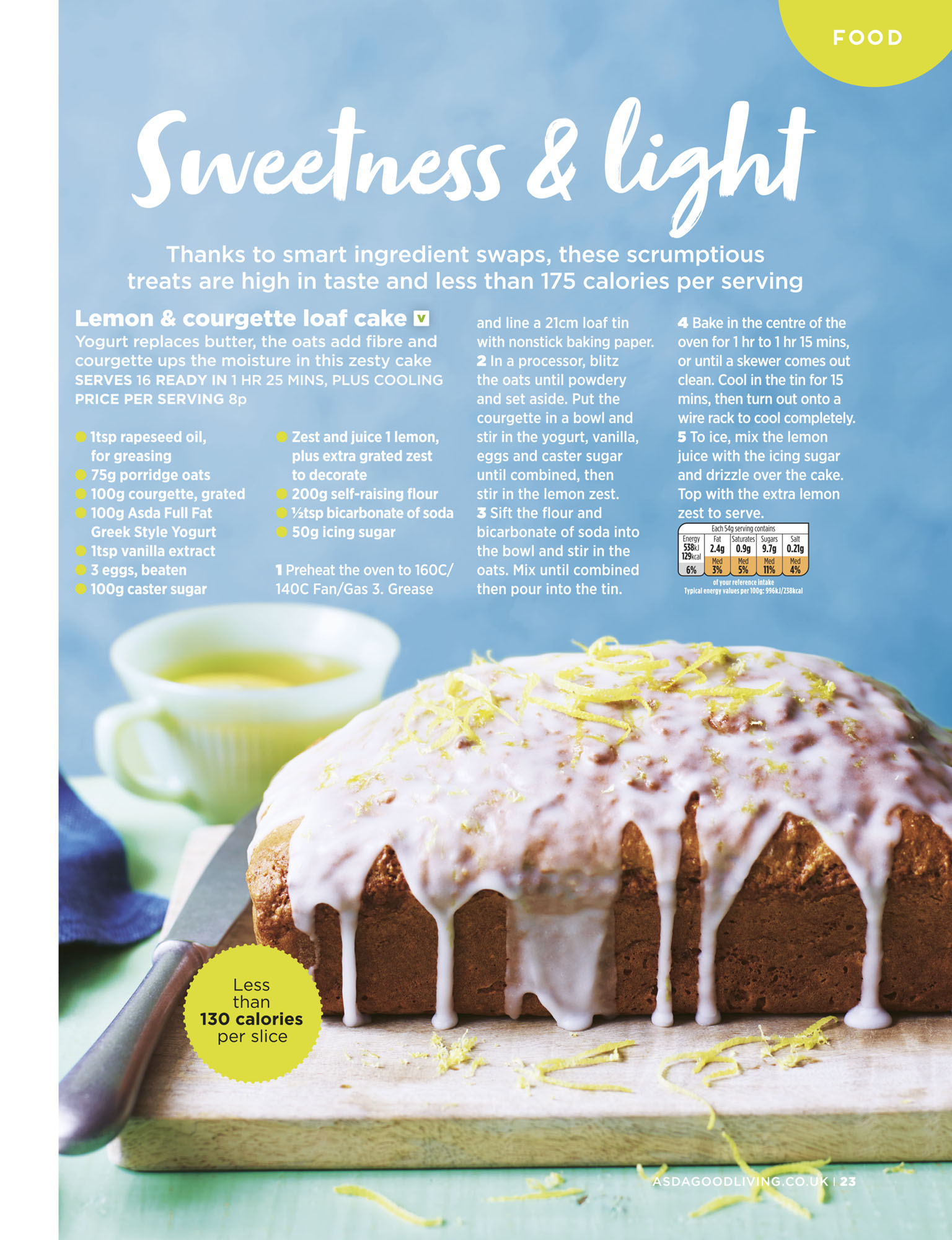 Healthier Desserts (Print PDF).jpg