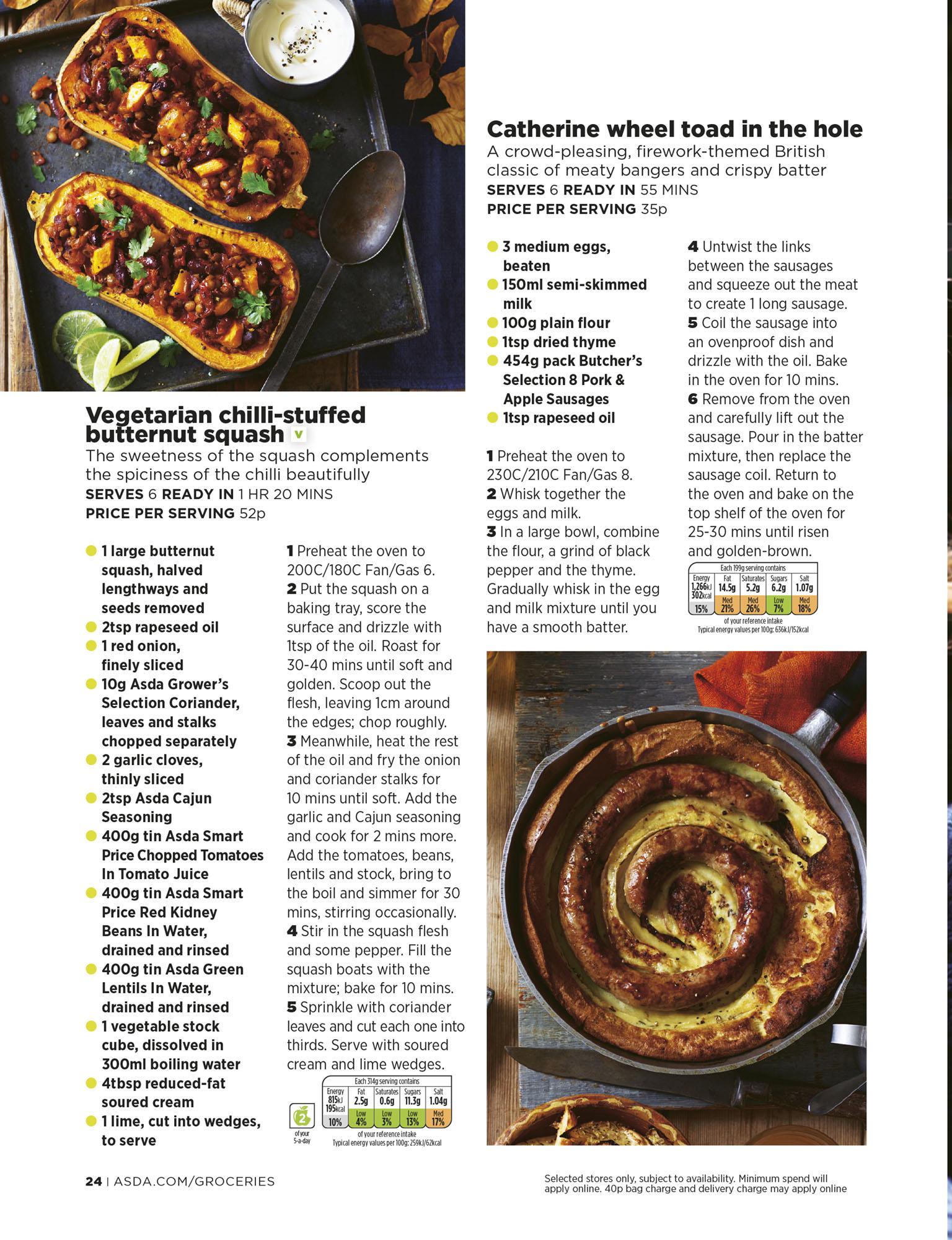 £15 Bonfire night feast (PDF file)4.jpg