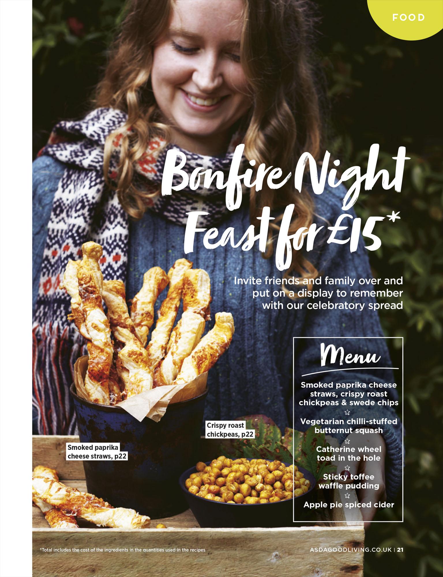 £15 Bonfire night feast (PDF file).jpg