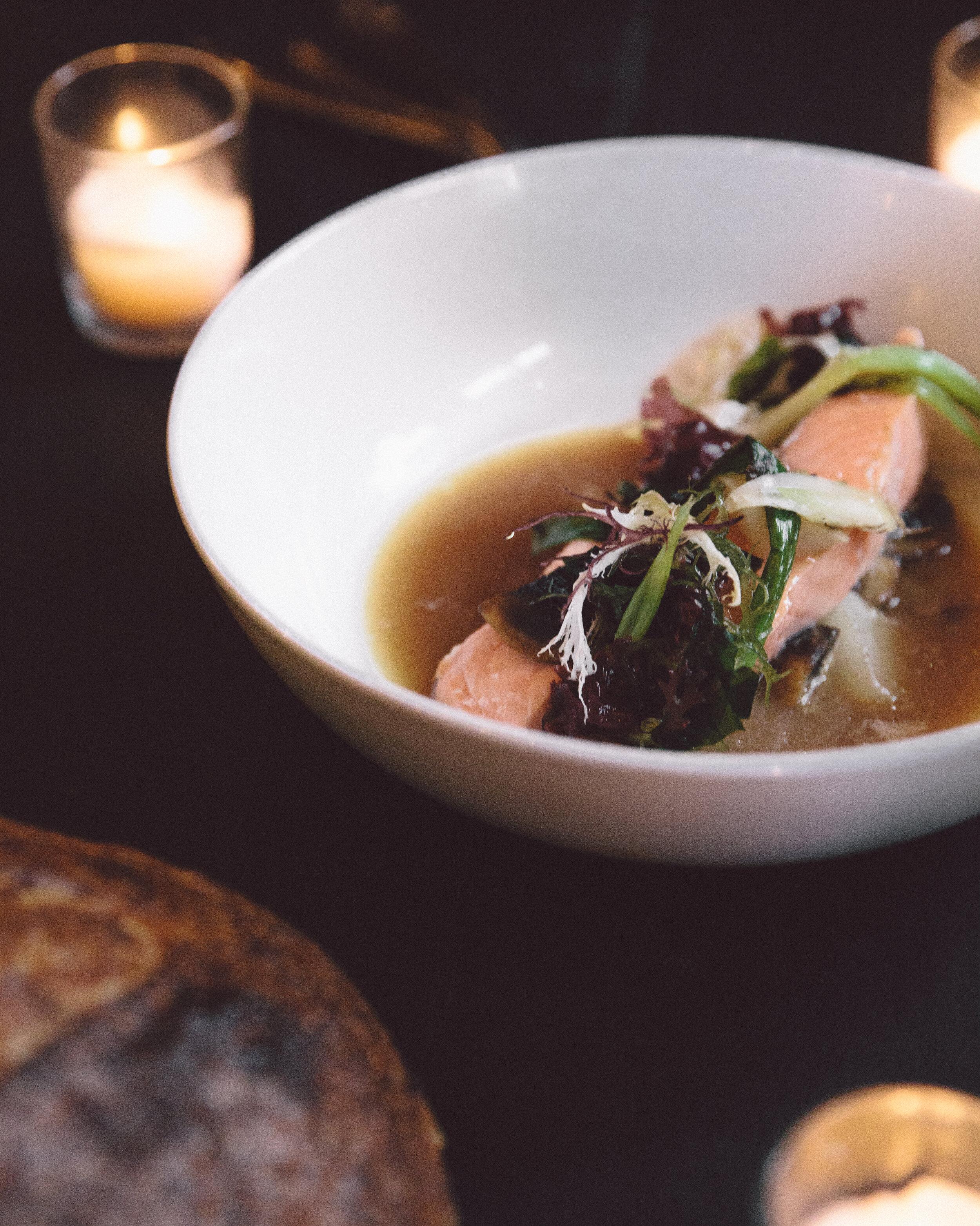 Salmon_Food_Photography_Novel_Attilio.jpg