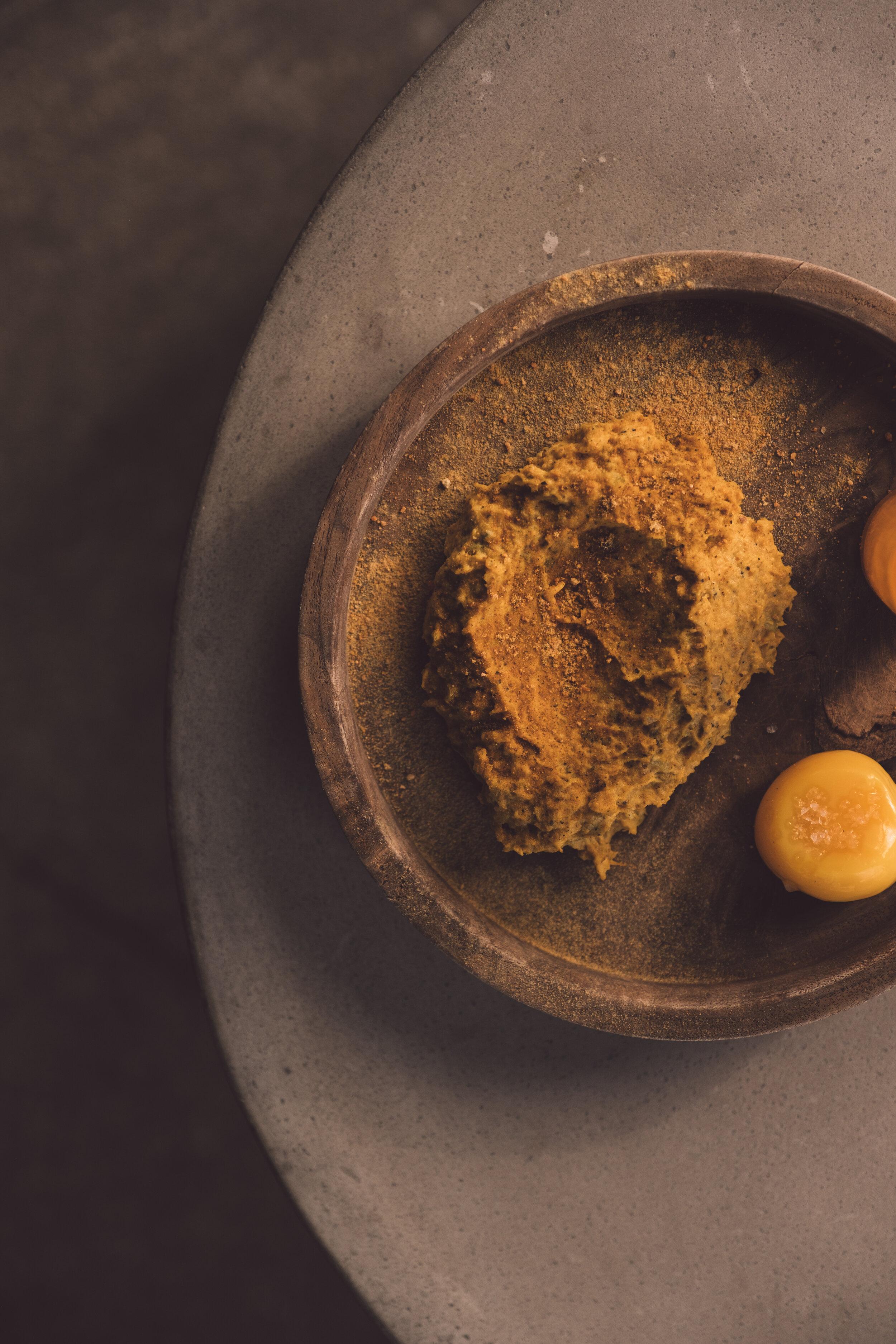food_photography_styling_novel_attilio.jpg