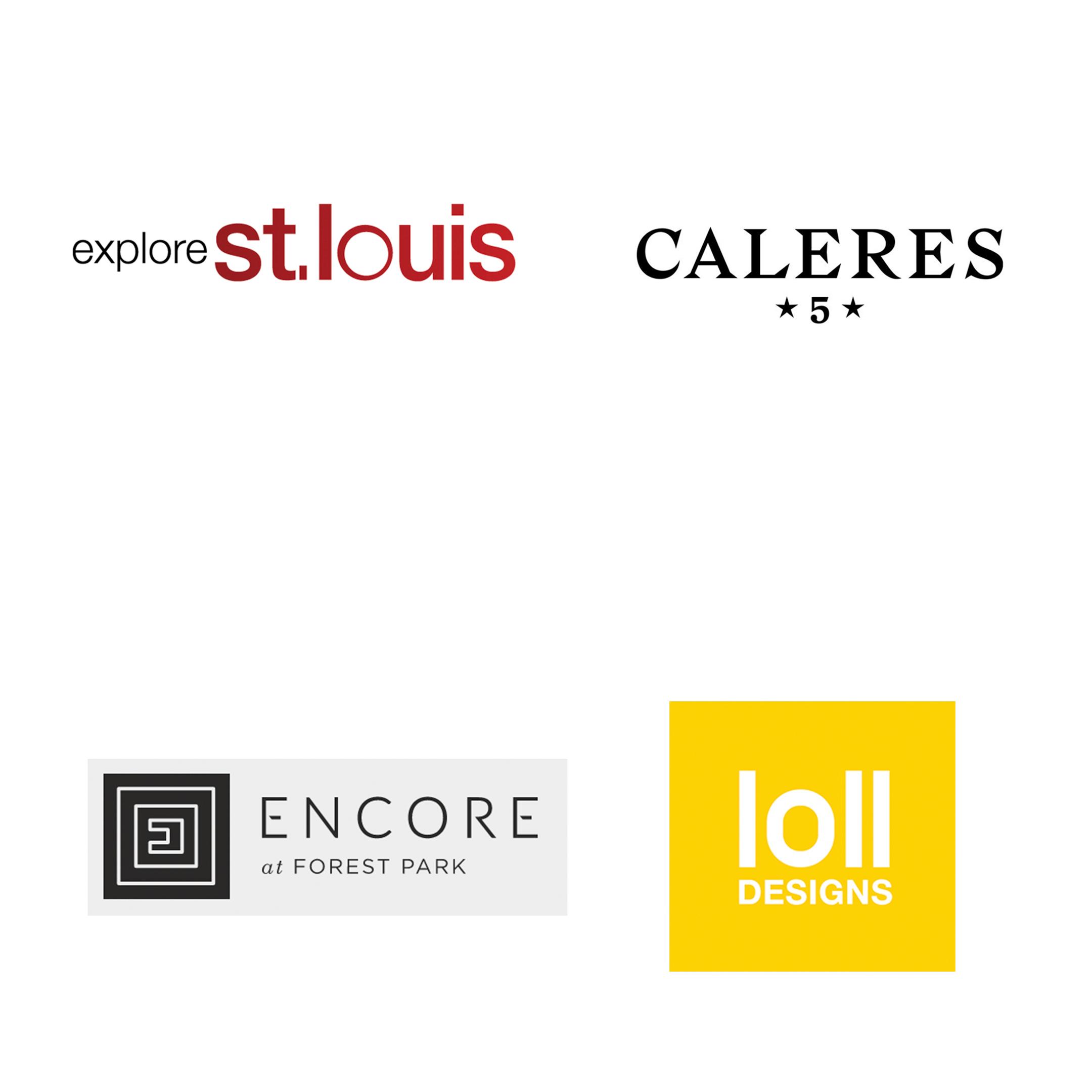 Novel Marketing Works for Caleres