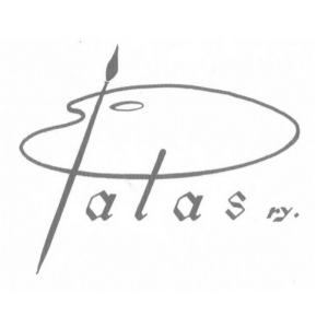 Palas_logo