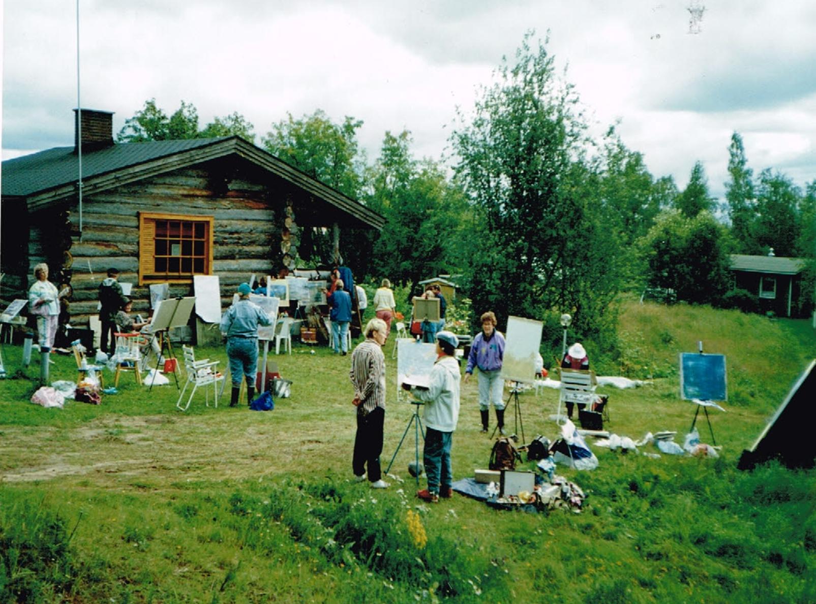Kurssilaiset 1992 kuva 2.png