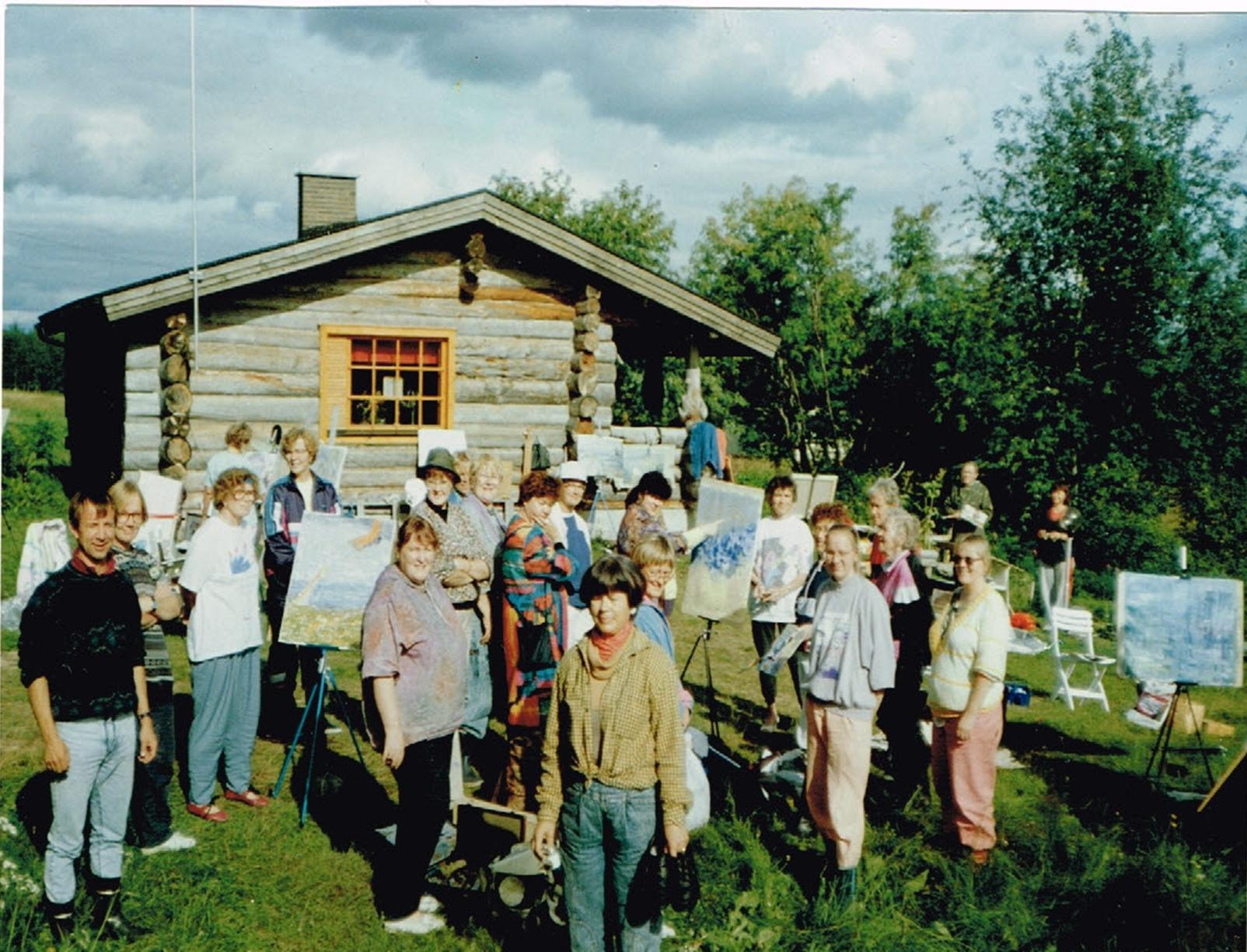 Kurssilaiset 1992 kuva 1.png