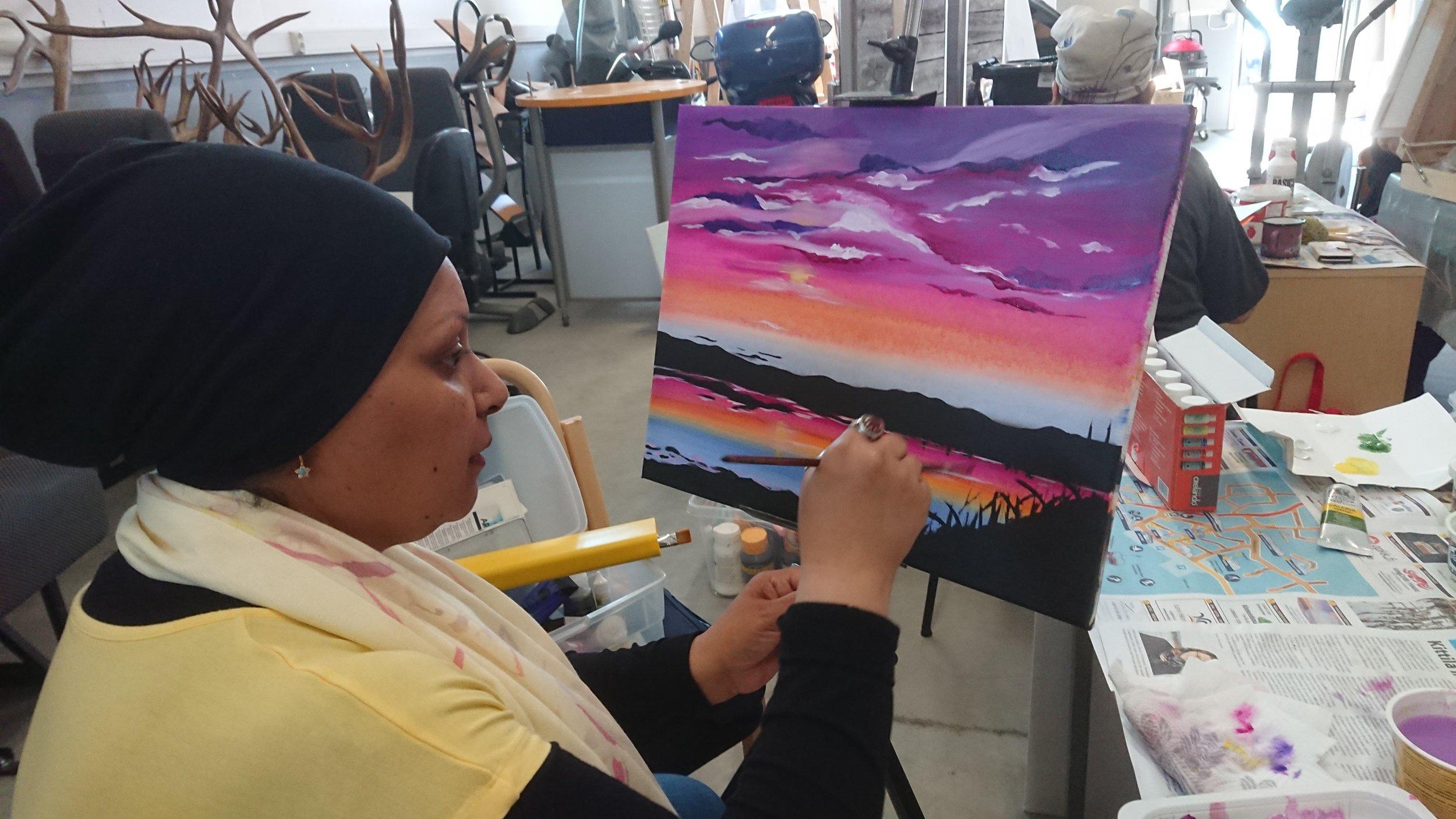 Saba maalaa.jpg