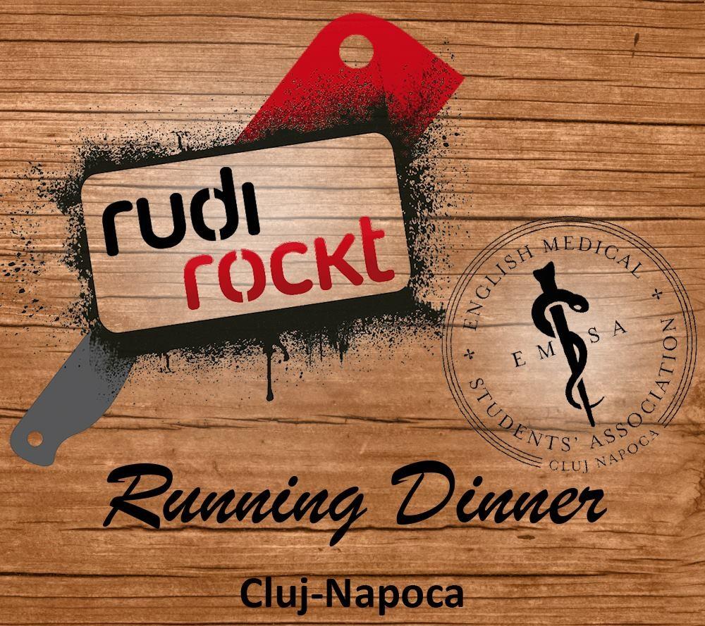 Rudi Rockt.jpg