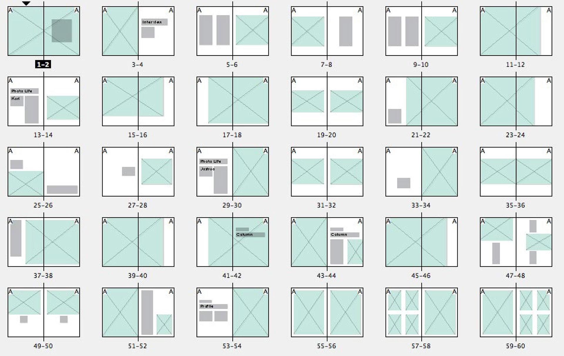 nox_flatplan.jpg