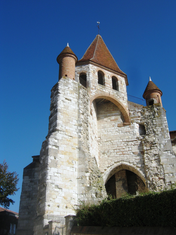 Church - Auvillar.jpg