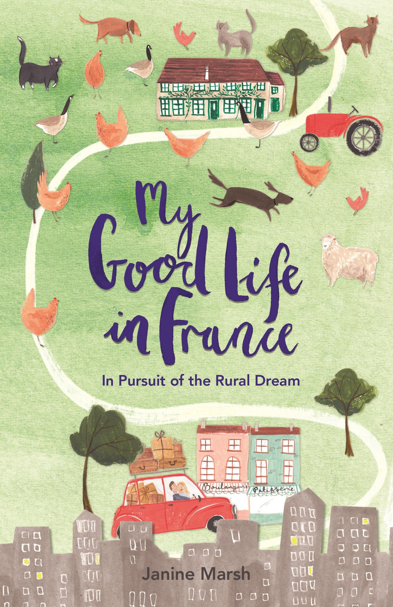 My Good Life in France high res book cover.jpg