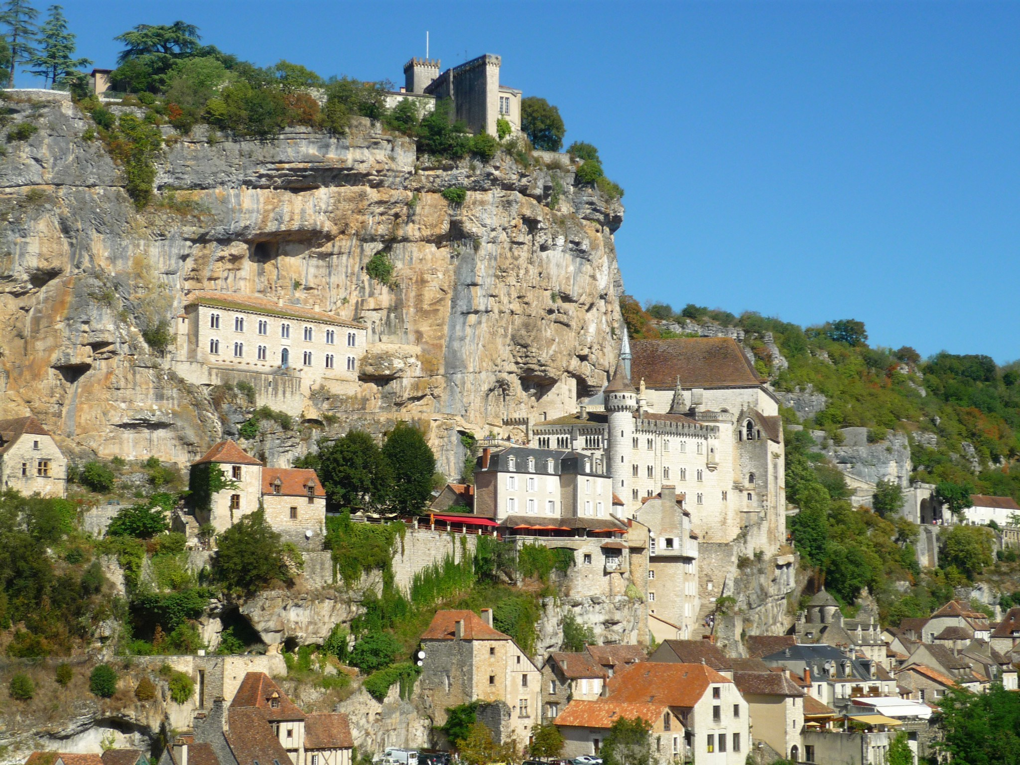 Rocamadour-9-©-French-Moments.jpg