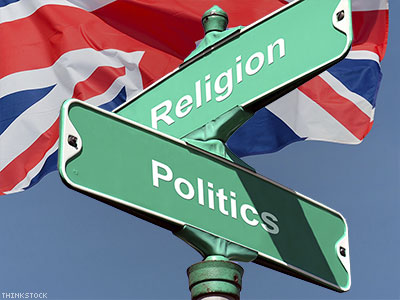 UK-Religion-Politics-Church-State-x400.jpg