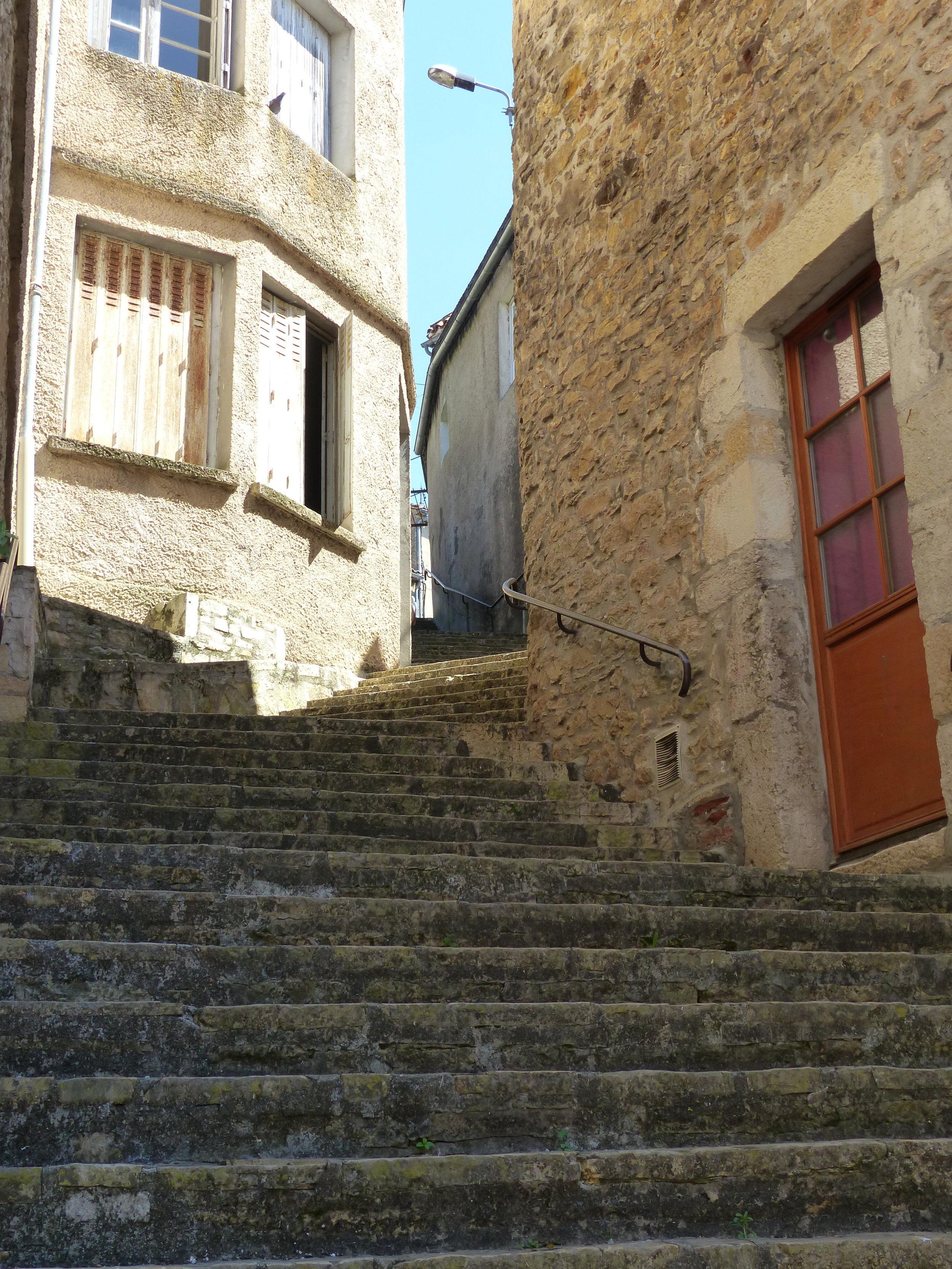 Puy L'Evêque_© OTI Lot-Vignoble (1).JPG