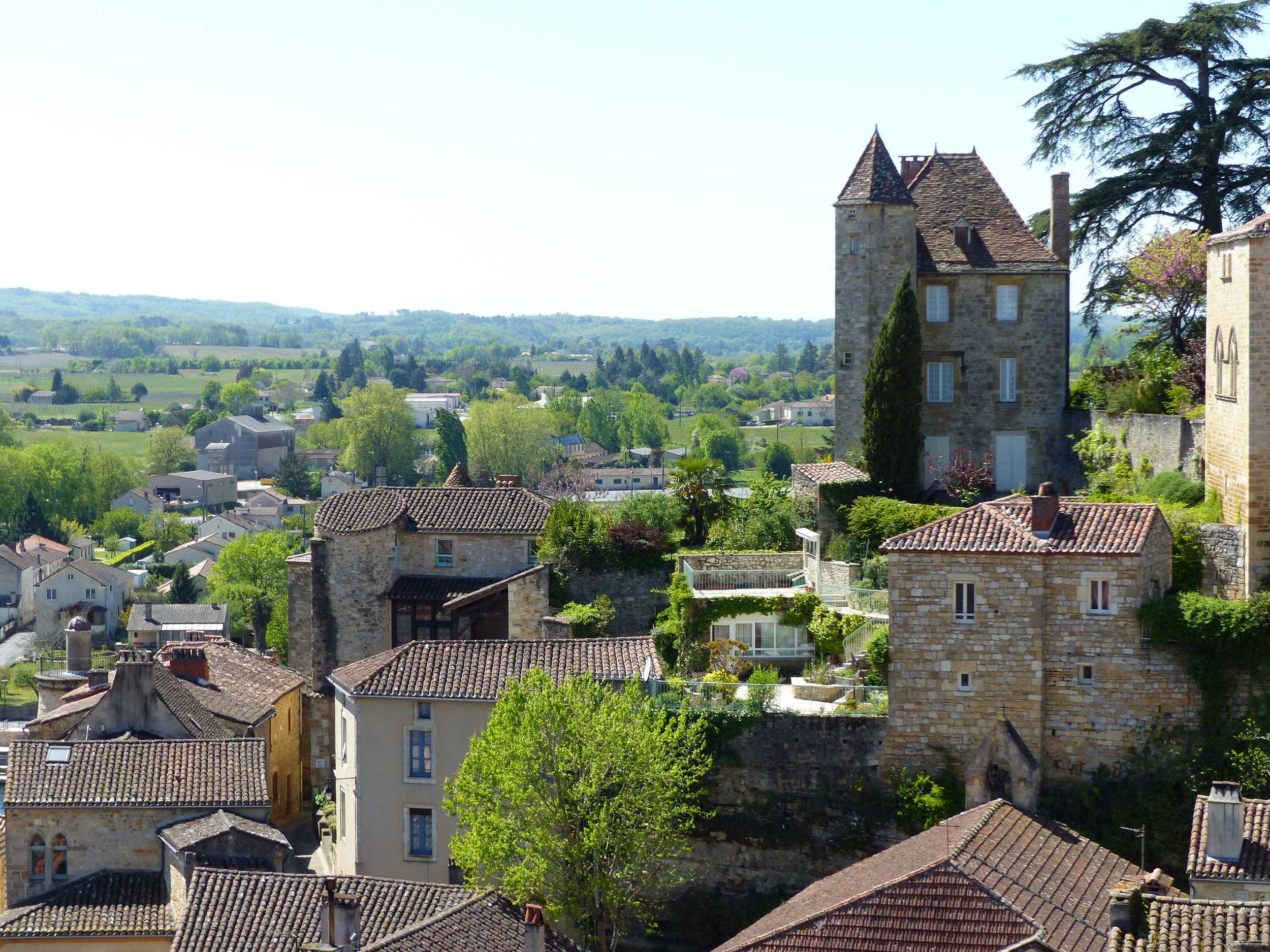 Puy L'Evêque_© OTI Lot-Vignoble (3).JPG