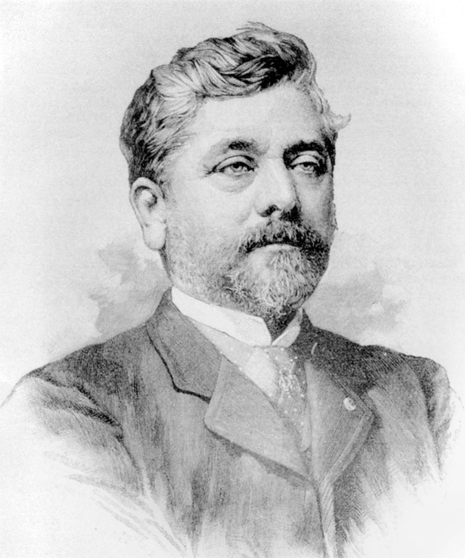 1200px-Gustave_Eiffel.jpg
