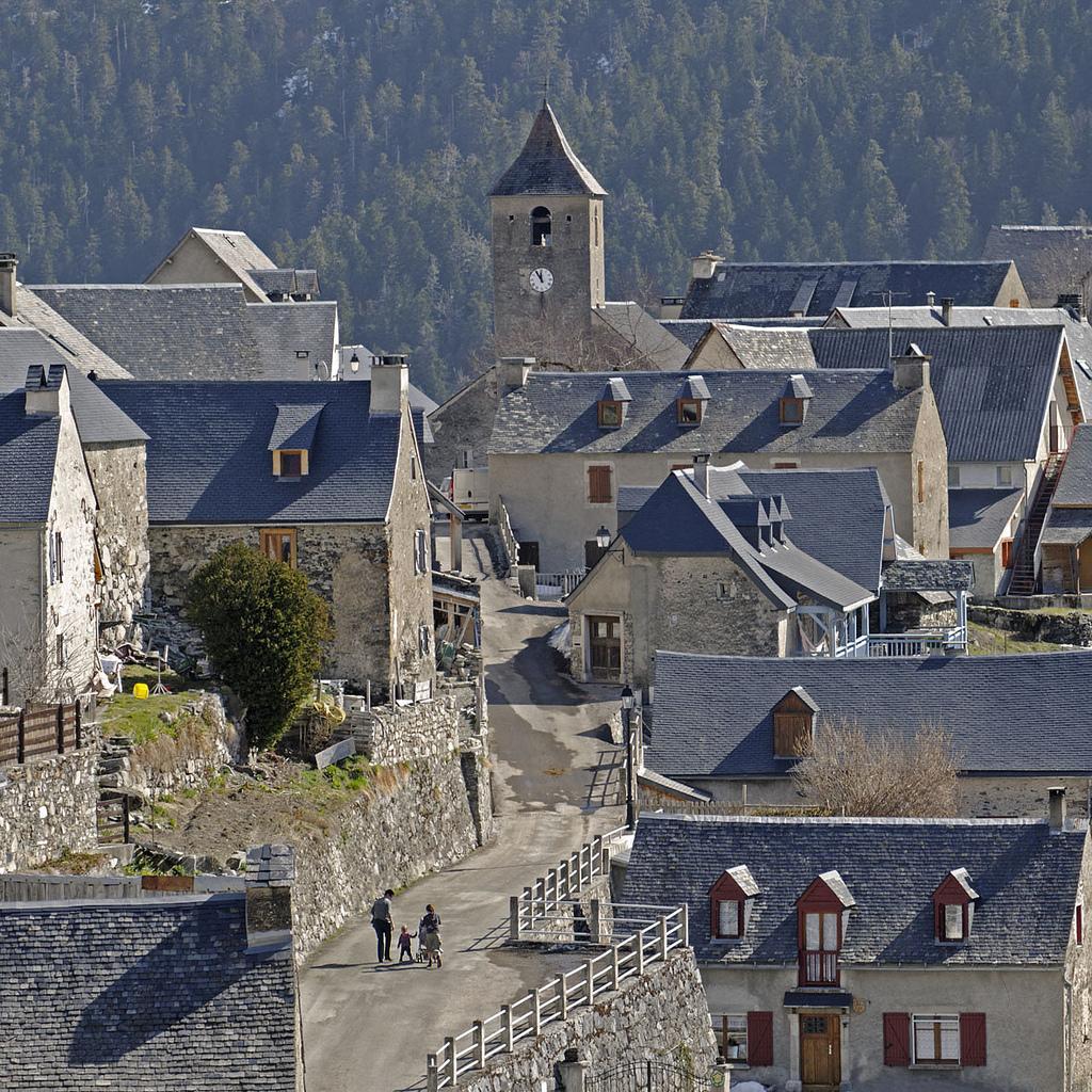 Village of Aulon.jpg