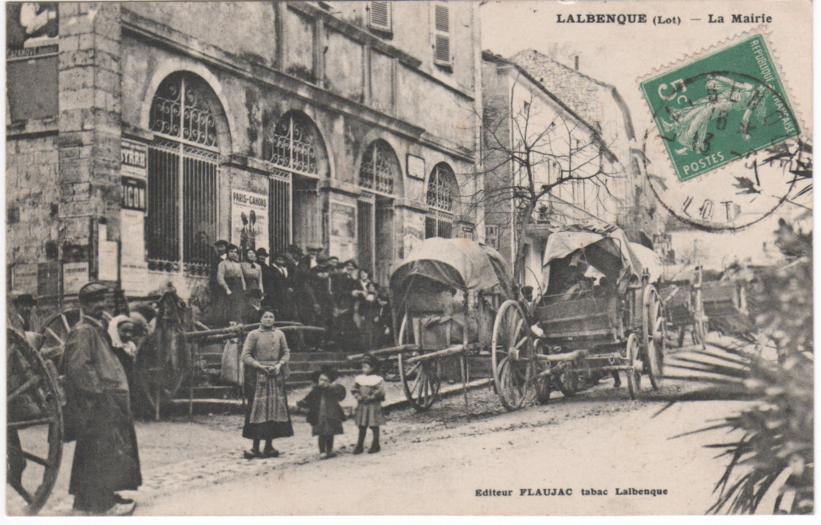 XIX-Mairie.png