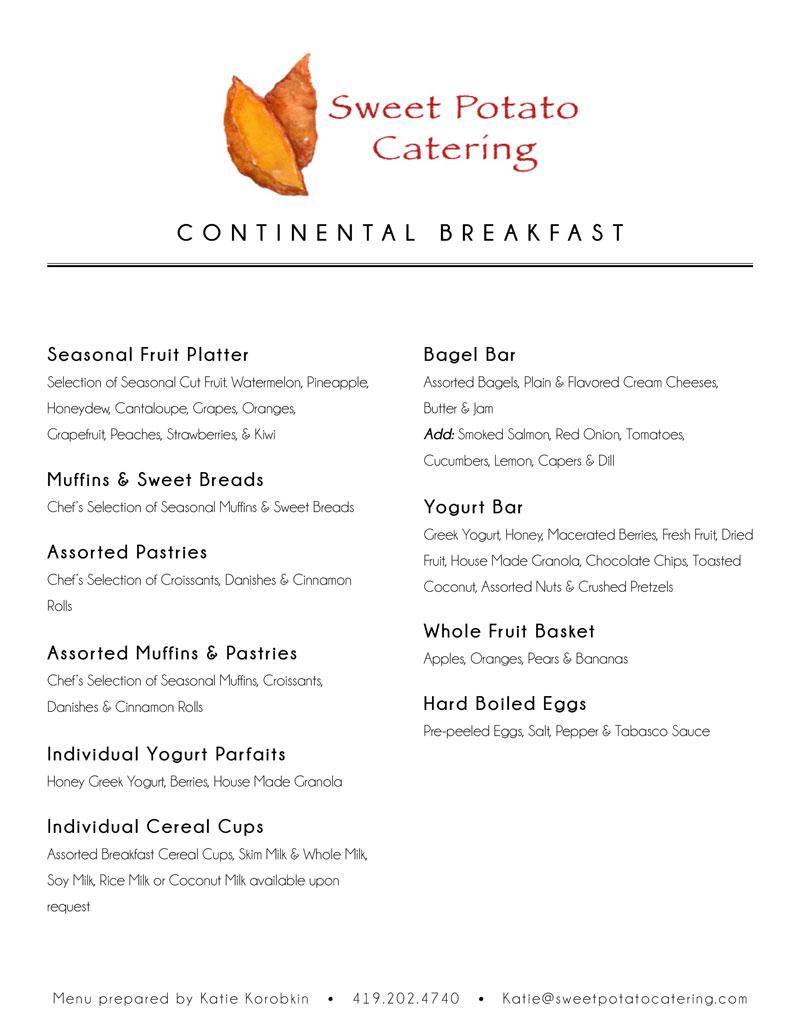 Continential-Breakfast.jpg
