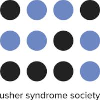 UsherSociety.png
