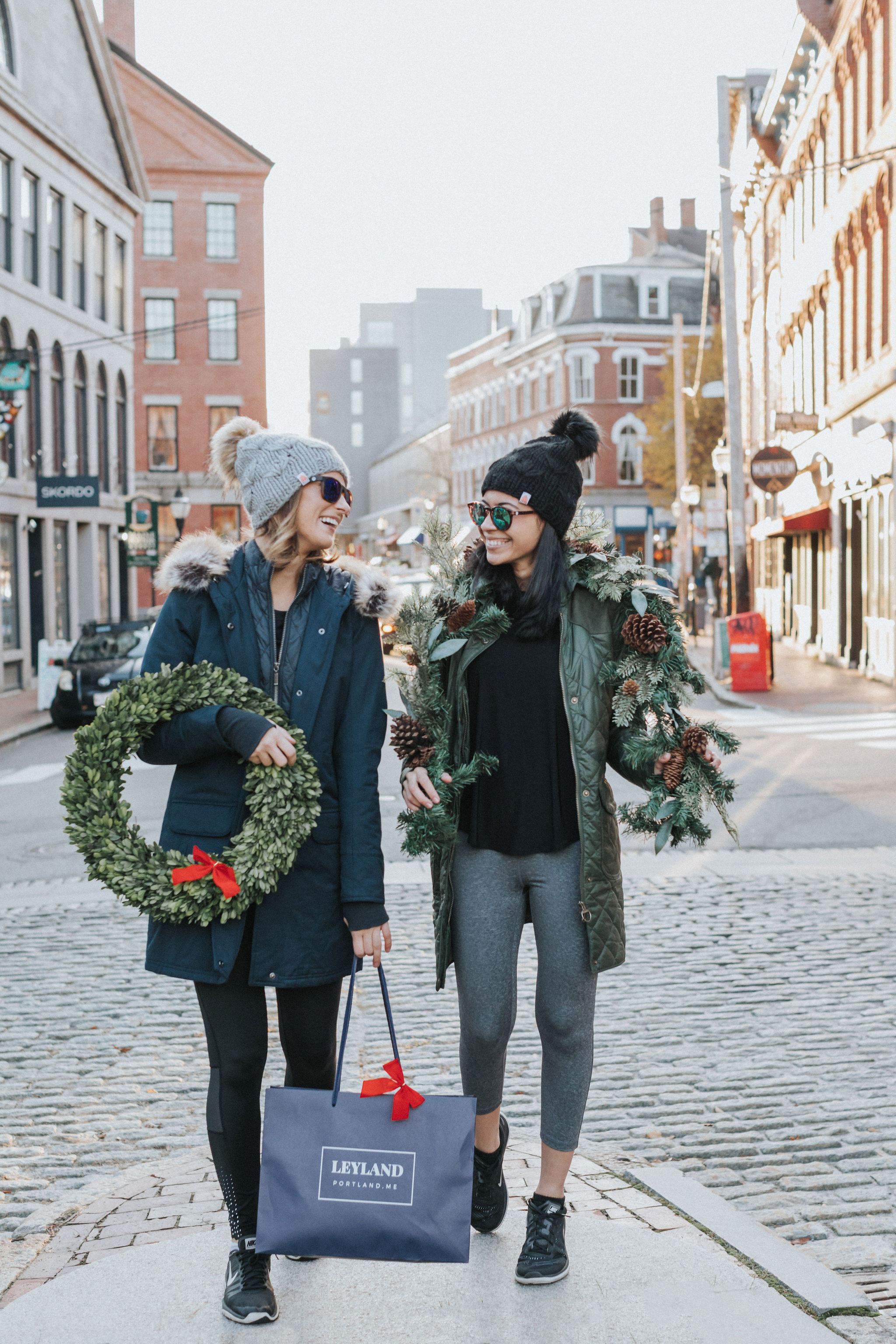 Leyland_Athleisure_Fashion_Maine_Holiday_2018-017.jpg