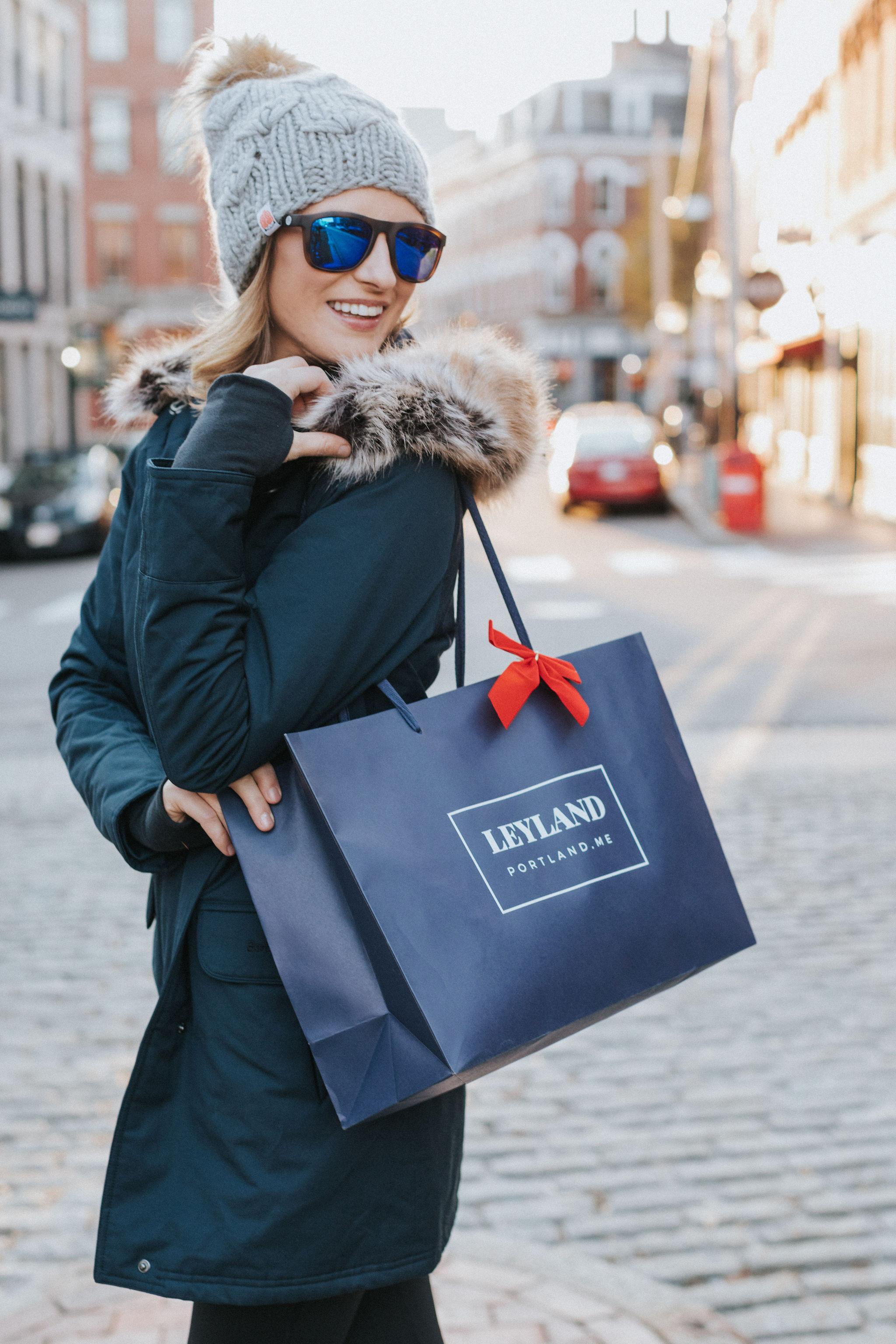 Leyland_Athleisure_Fashion_Maine_Holiday_2018-029.jpg