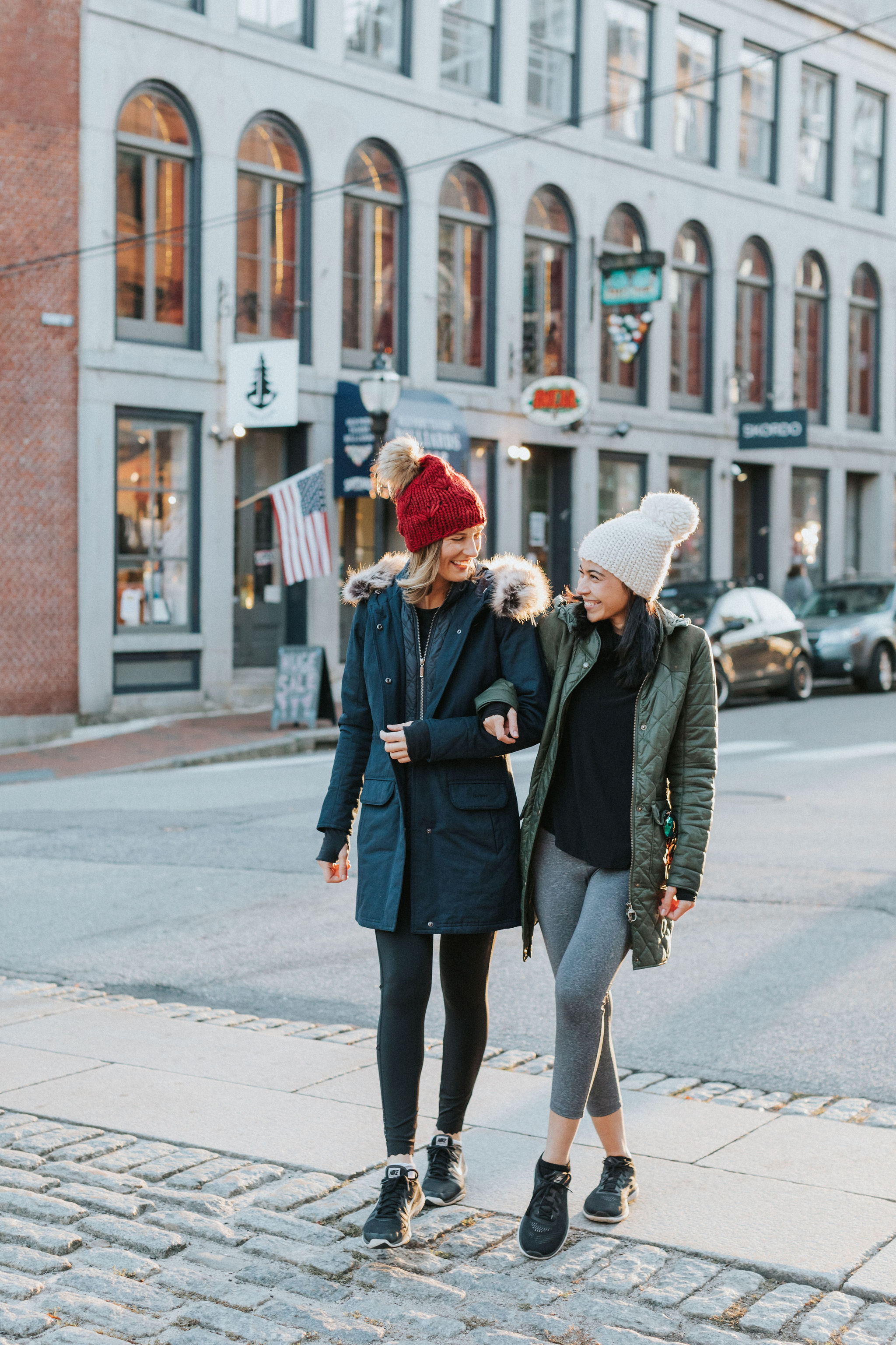 Leyland_Athleisure_Fashion_Maine_Holiday_2018-050.jpg