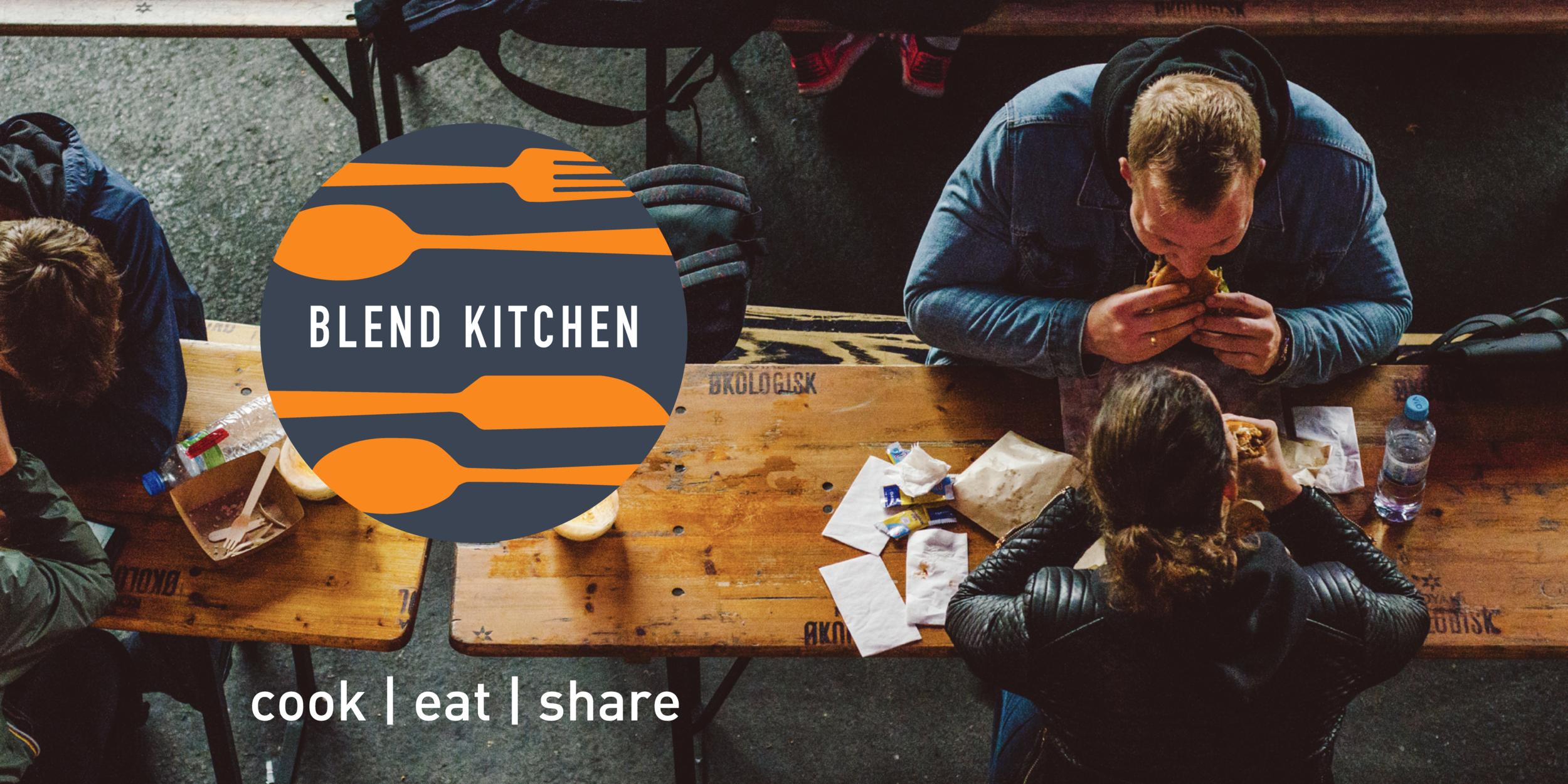 blend-kitchen-portfolio-brand-design-nifty-fox-creative-sheffield