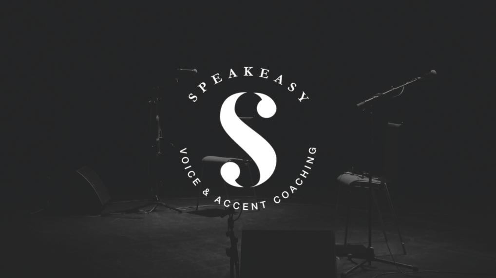 speakeasy-portfolio-brand-design-nifty-fox-creative-sheffield