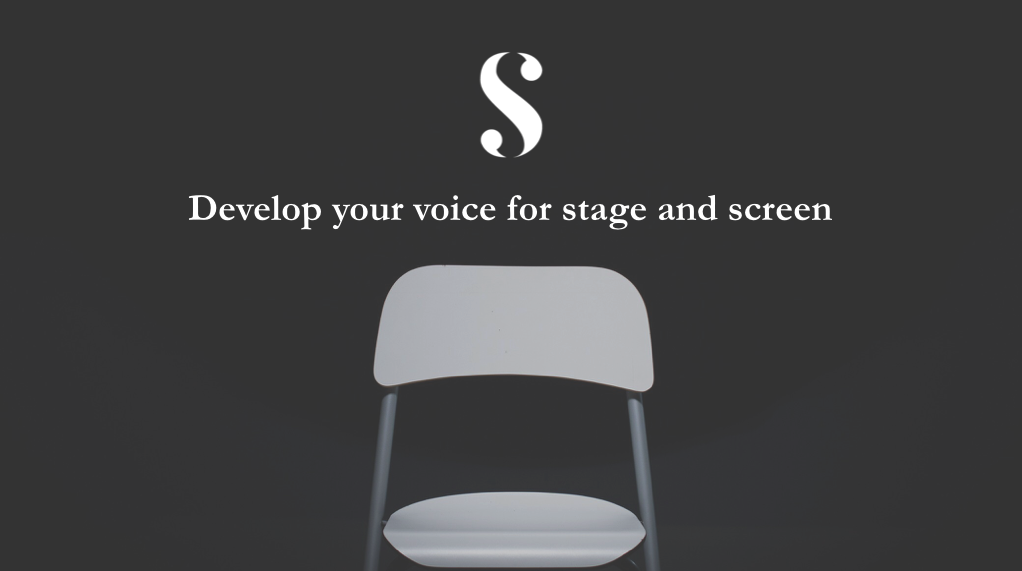 speakeasy-portfolio-branding-statement-nifty-fox-creative-sheffield