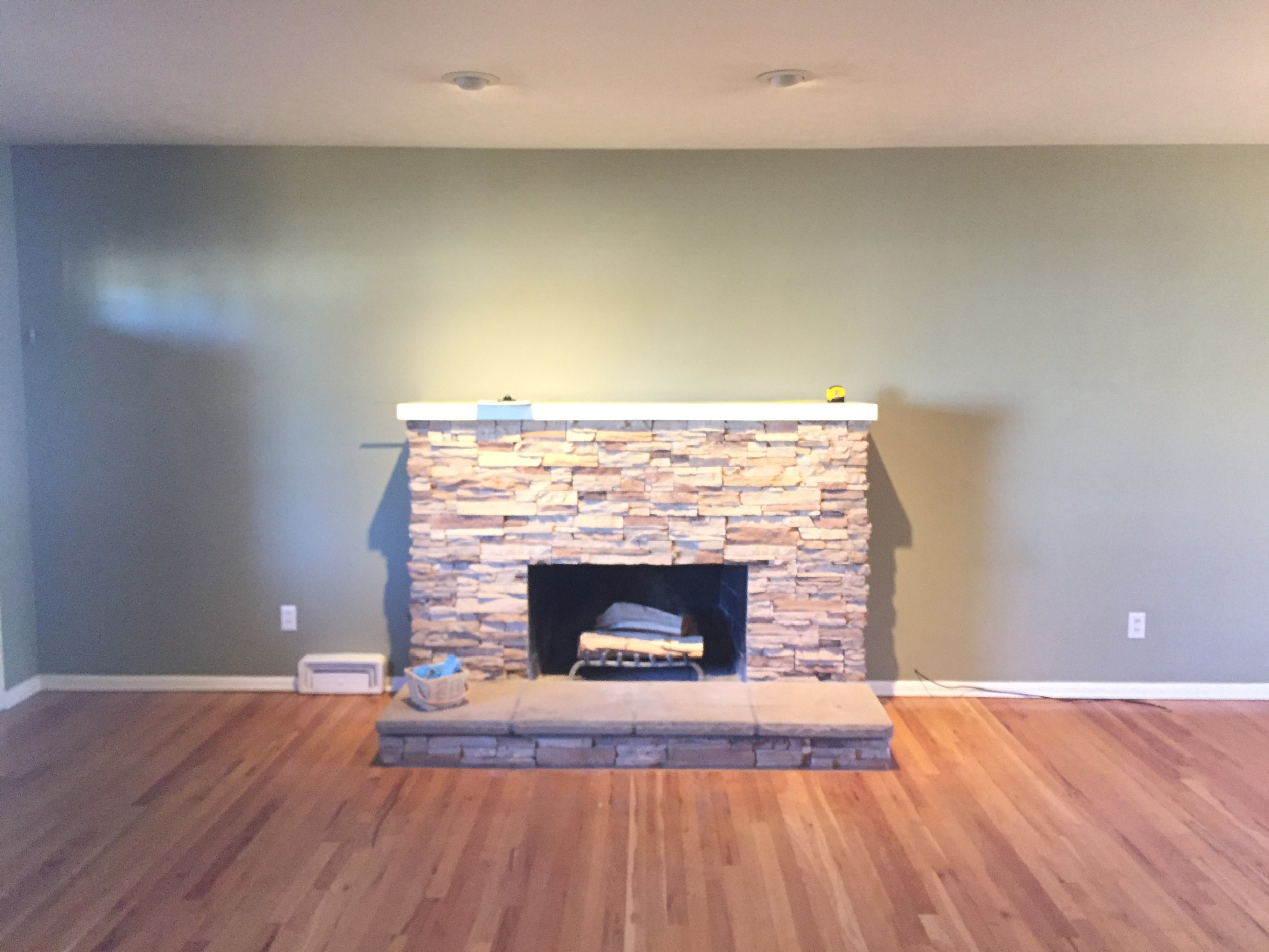 Home Stager in Colorado Springs