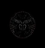 Logo final_allblack.png