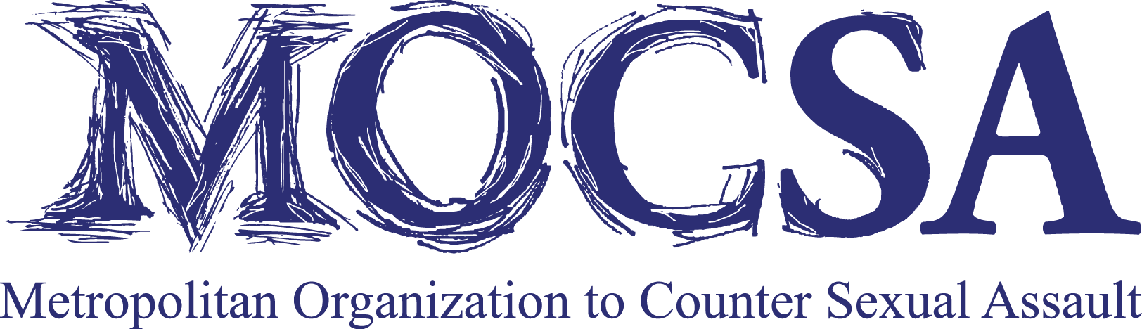 MOCSA_blue_logo.png