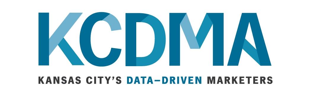 KCDMA-Logo_Main-CMYK-Tag.jpg