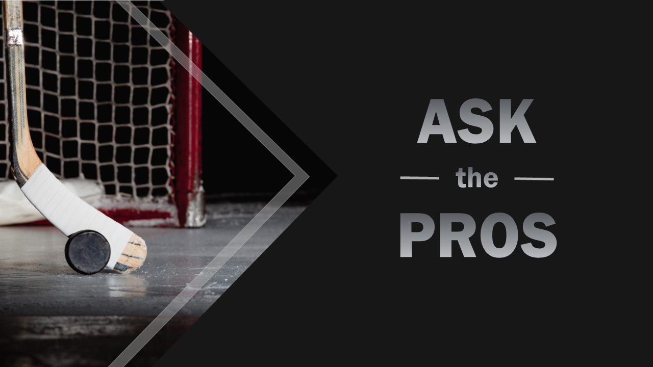 provision ask the pros 2.png
