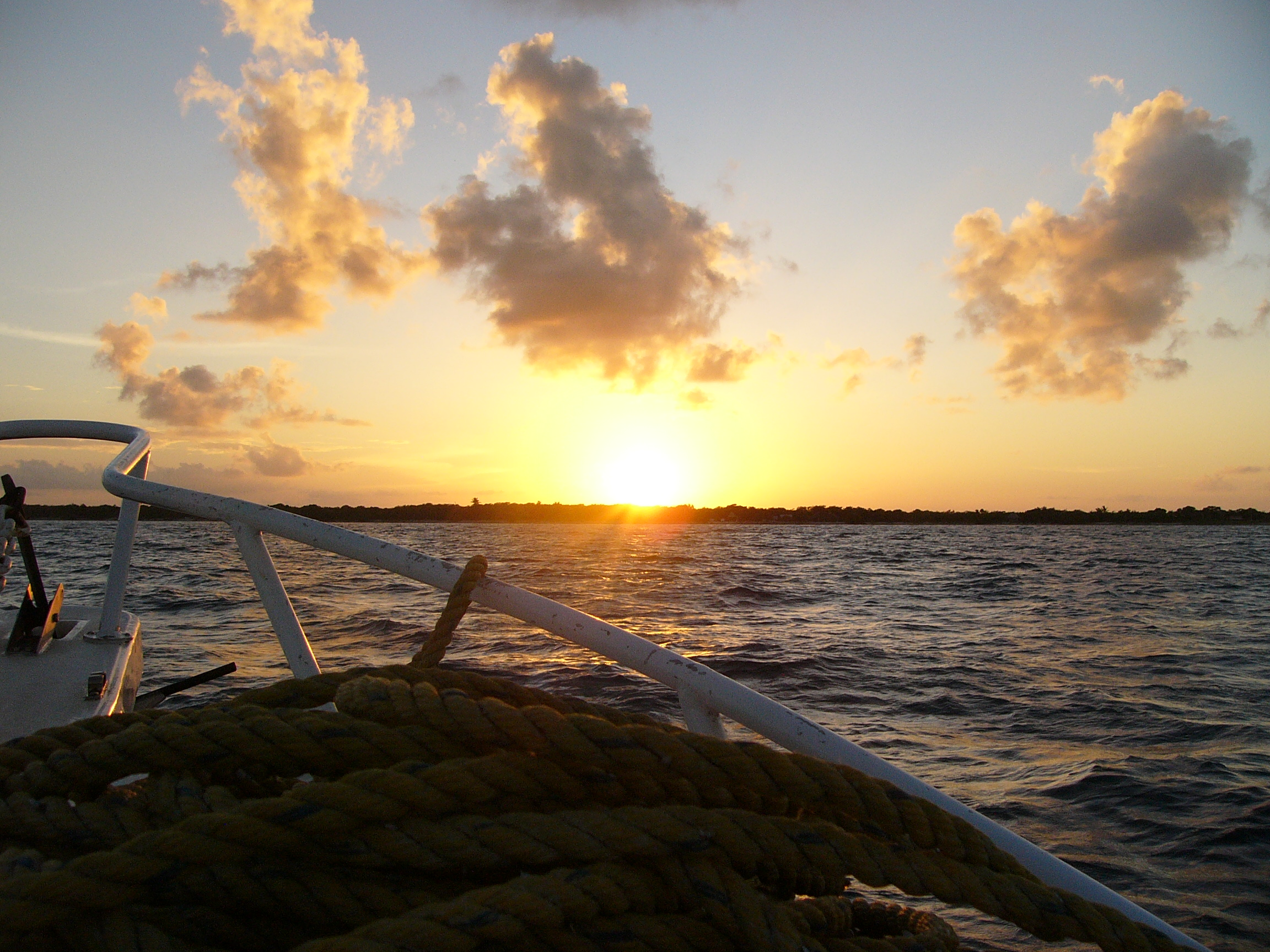 Return at Sunset 001.jpg