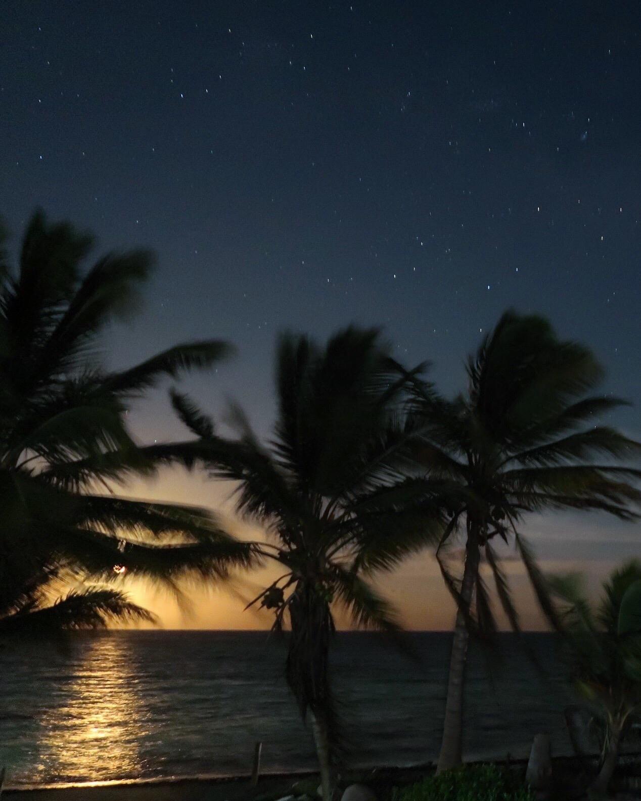 dive-dreamtime-mahahual-sunmoon