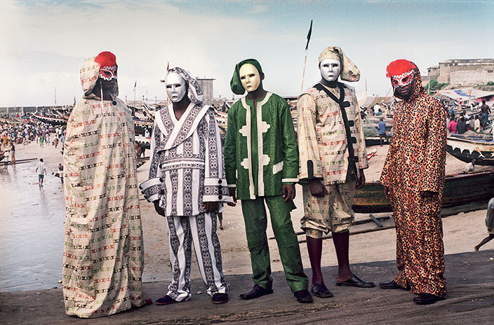Jamestown Masquerade XI, 2006