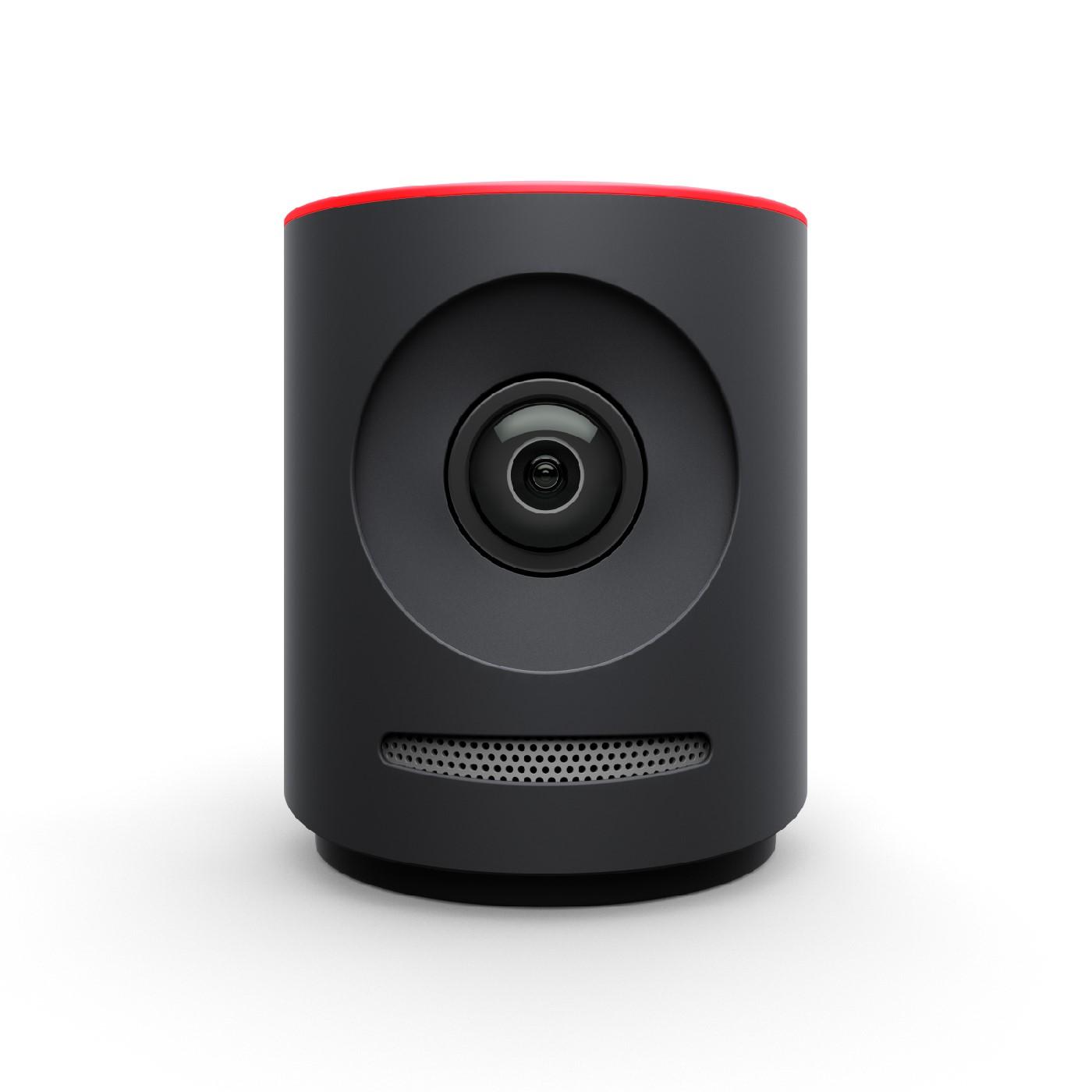 Mevo Plus video camera