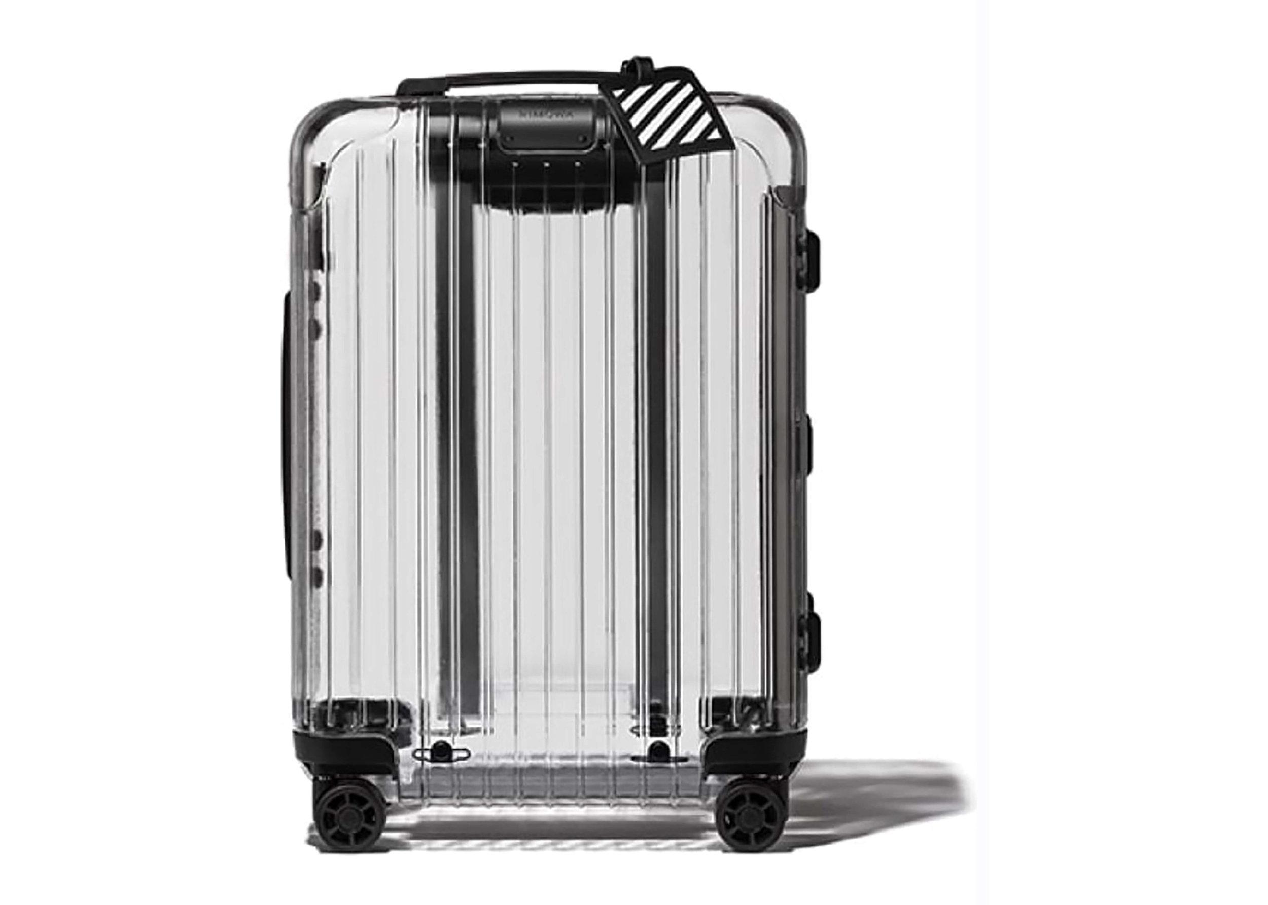 Rimowa-Transparent-Case-min.jpg