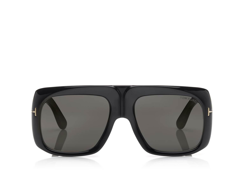 TomFord-glasses-min.jpg