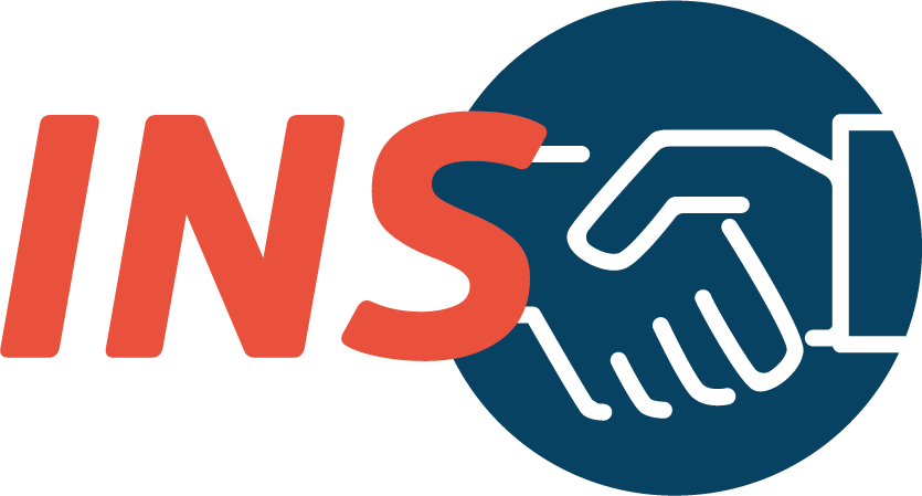 INS logo 2.png