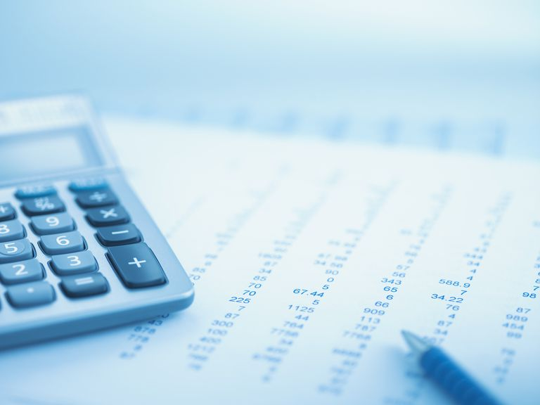 BookKeeping Solutions -