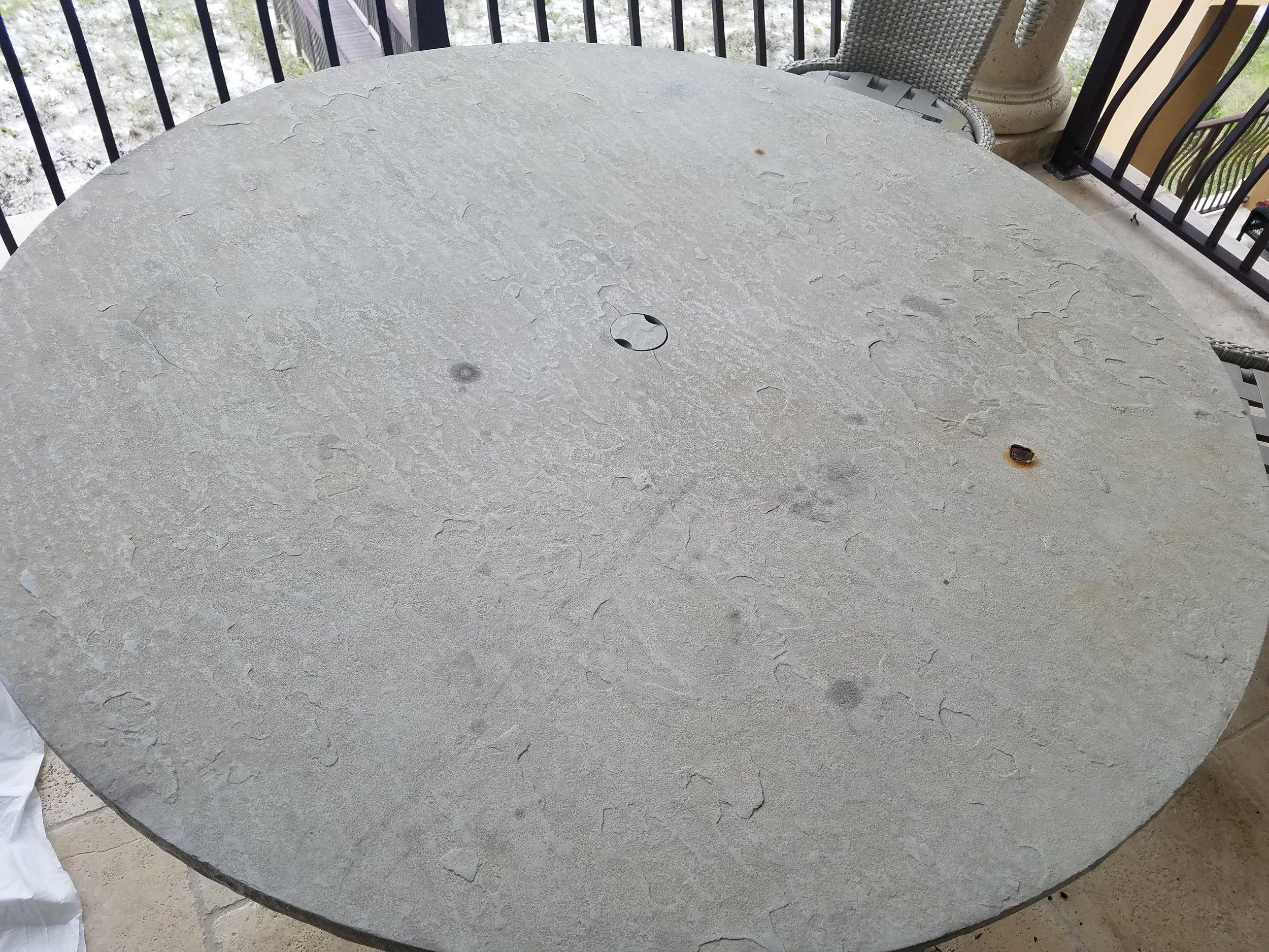 Balcony table before.jpg