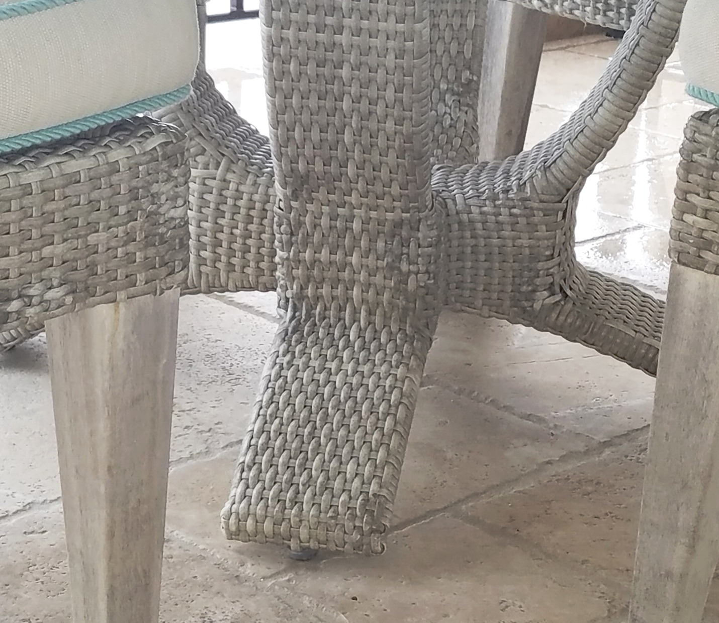 Balcony table base after.jpg