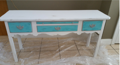 Before and After Console Table.png